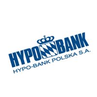 Hypo-Bank download