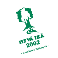 Hyva Ika download