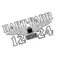 hart parr2 download