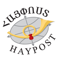 haypost1 1 download