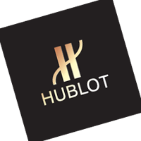 hublot 1 download