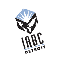 IABC Detroit download