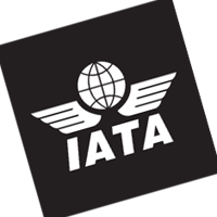 IATA download