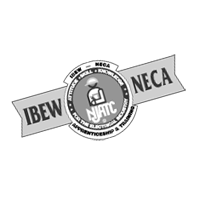 IBEW NECA download