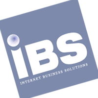 IBS download