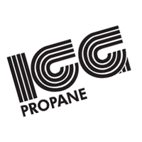 ICG Propane download