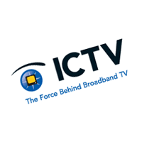 ICTV download