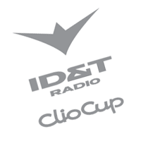ID&T Radio Clio Cup download