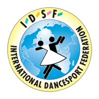 IDSF vector