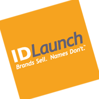 ID Launch download