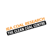 iea coal research Developments affecting metallurgical uses of coal iea coal research becomes the first choice, just make it as real, as what you really want to seek for and get in.