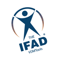 IFAD 127 download