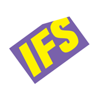 IFS 136 download