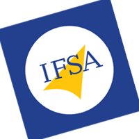 IFSA download