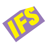 IFS 2 download