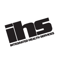 IHS download