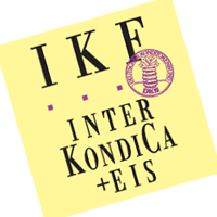 IKF download