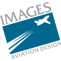 IMAGES AVIATION DESIGN download