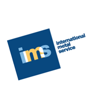 IMS 219 download