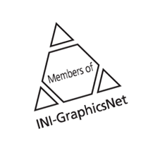 INI-GraphicsNet vector