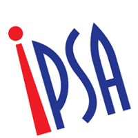 IPSA download