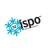 ISPO 115 download