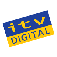 ITV Digital download
