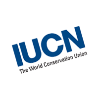 IUCN download