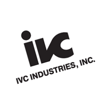 IVC Industries vector