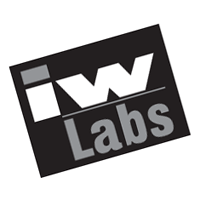 IW Labs vector