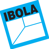 Ibola download