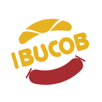 Ibucob 36 vector