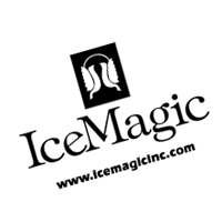 Ice Magic download