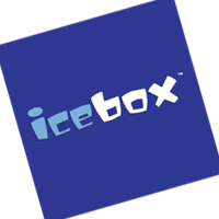 Icebox download