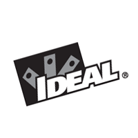 Ideal 86 download