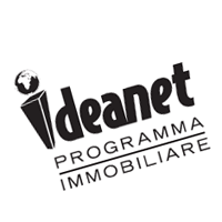 Ideanet 89 vector