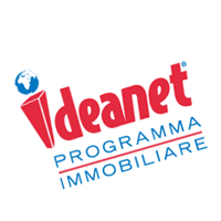 Ideanet 91 vector