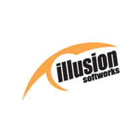 Illusion Softworks vector