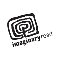 Imaginary Road download
