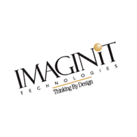 Imaginit Technologies download