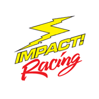 Impact Racing download