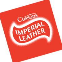 Imperial Leather 198 vector