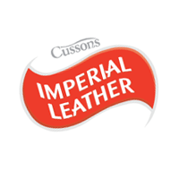 Imperial Leather 199 vector