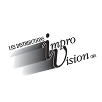 Impro Vision vector