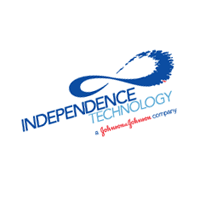 Independence Technology download