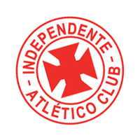 Independente Atletico Clube de Marambaia-PA download