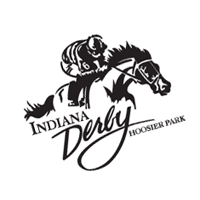 Indiana Derby vector