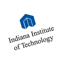 Indiana Institute of Technology download
