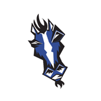 Indianapolis Colts 18 vector