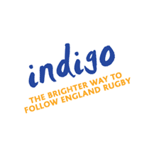 Indigo 26 download